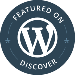 cropped-discover-badge-circle2x.png