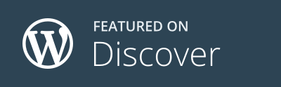 discover-badge-rectangle2x